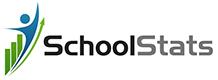SchoolStats